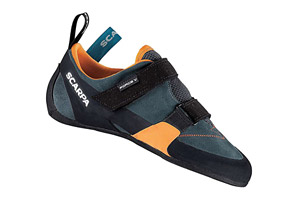 SCARPA Force V Shoes