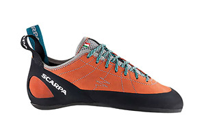 SCARPA Helix Shoes - Women's
