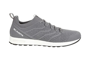 Gecko Air Shoes - Men's
