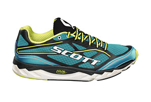 Scott eRide AF Support 2.0 Shoes - Women's