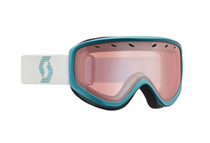 Scott MIA Goggle - Women's