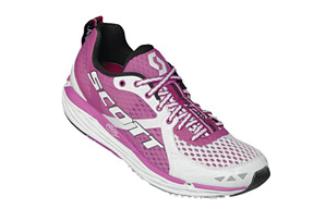 Scott T2 Palani 2.0 Shoes - Women's