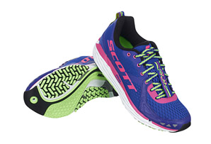 Scott T2 Palani Shoes - Women's