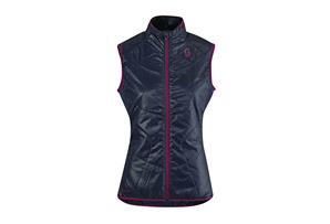 Scott Insuloft Light Vest - Women's