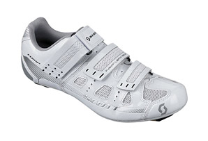 Scott Road Comp Lady Shoes - Women's