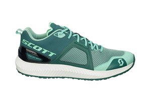 Scott Palani SPT Shoes - Women's