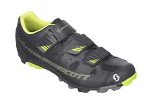 Scott MTB Elite Shoes - Men's