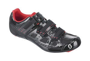 Scott Road Comp Shoes - Men's