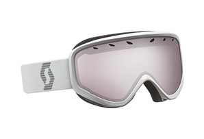 Scott US MIA Goggle - Women's