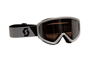 Scott US Level Goggle