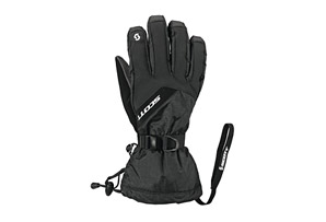 Scott Ultimate Spade Plus Glove