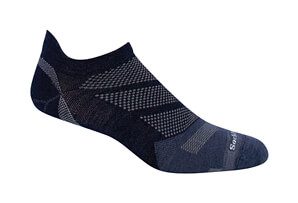 Flash Ultra Light Micro Socks