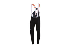 Sportful Cycling Total Comfort BibTight - Men's