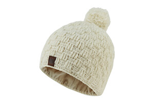 Sherpa Adventure Gear Jampa Hat