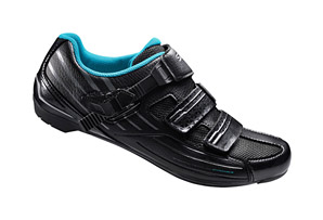 Shimano RP3W Road Shoes - Women's