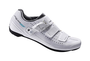 Shimano RP5W Road  Shoes - Women's