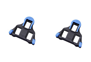 Shimano SM-SH12 SPD-SL Road Cleat Pair