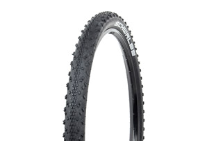 Schwalbe Furious Fred TLR Tire 26x2.25