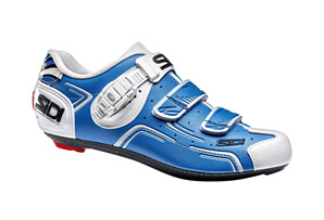 Sidi Level Cycle Shoes - Men's