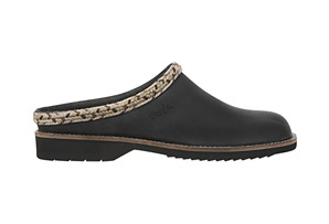 Simple Hallie Slip-On's - Women's