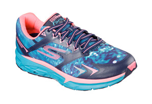 Skechers Go Run Forza Shoes - Women's