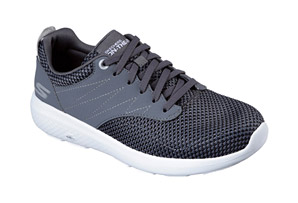 Skechers On The Go City 2 Shoes - Women's