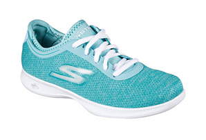 Skechers GO STEP Lite Agile Shoes - Women's