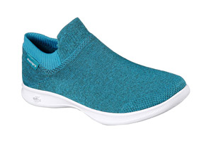 Skechers Go Step Lite Ultrasock Shoes - Women's