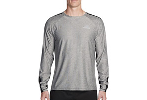 Sprint Long Sleeve Shirt - Men's