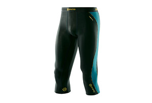 Skins DNAmic Thermal Compression 3/4 Tights - Men's