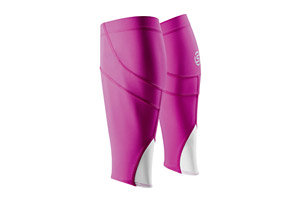 Skins Essentials Compression Calf Tights MX