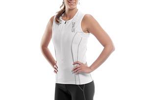 SLS3 FX Race Top - Women's