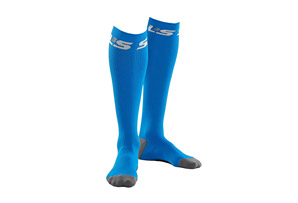 SLS3 Allrounder Compression Socks