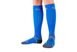 FXC Compression Socks 2.0