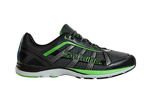 Salming Distance A2 Shoes - Men's