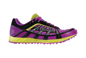 Salming Trail T1 Shoes - Women's