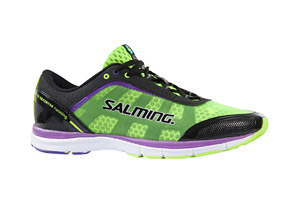 Salming Speed S1 Shoes - Women's