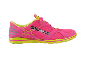 Salming Xplore X2.0 Shoes - Women's