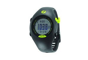 Soleus Oiselle GPS Mini Flyte Watch - Women's