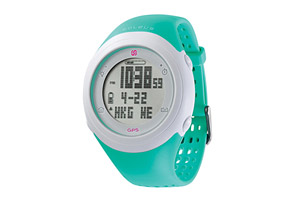 Soleus GPS Fly Watch - Women's