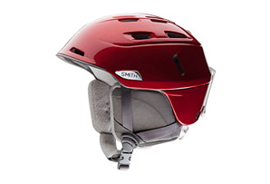 Smith Compass MIPS Helmet - Womens