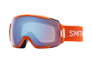 Smith Vice Spherical Goggles