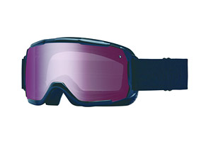 Smith Optics Showcase OTG Goggle