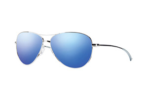 Smith Optics Langley Sunglasses - Women's