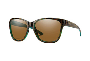Smith Optics Ramona Polarized Sunglasses - Women's