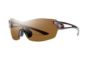 Smith Optics PivLock Asana Sunglasses - Women's