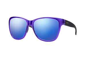Smith Optics Ramona Sunglasses - Women's