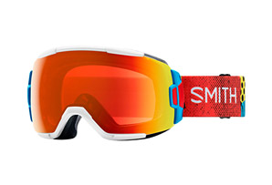 Smith Optics Vice Spherical ChromaPop Goggles