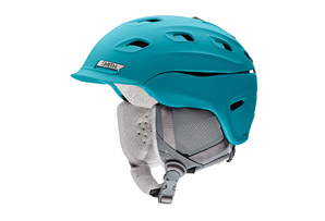 Smith Optics Vantage Helmet - Women's