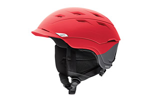 Smith Optics Variance MIPS Helmet